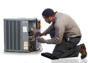 Ac Tune Up Amp Air Conditioning Repair Centerpoint Energy