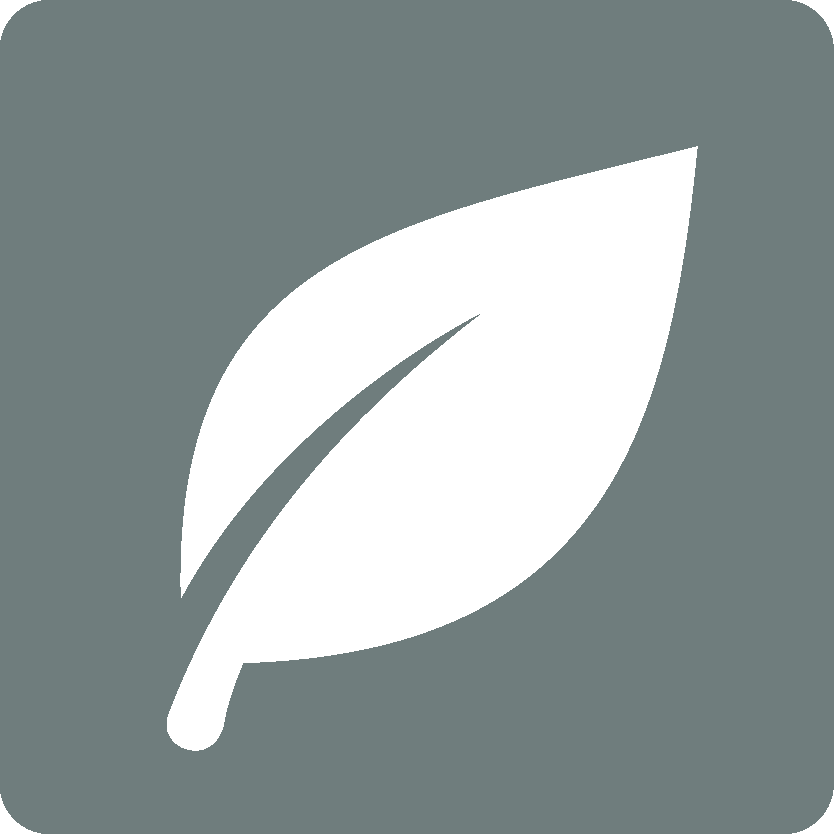 ​carbon policy icon